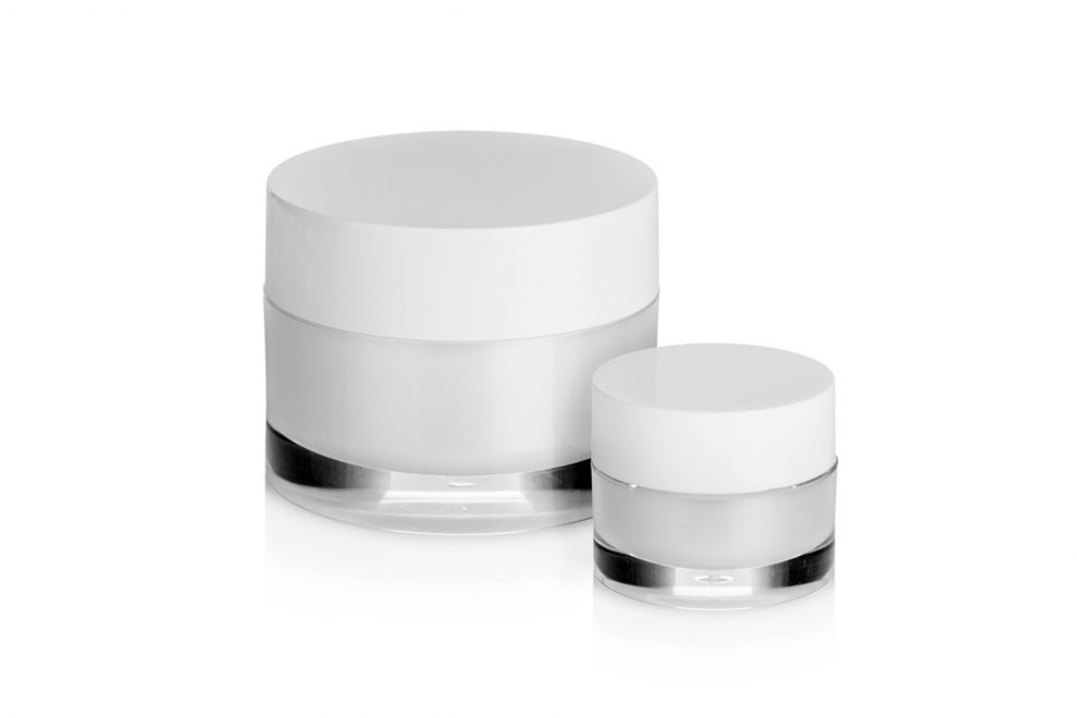 ¿Es mejor la crema de farmacia o la del súper? - Blog..