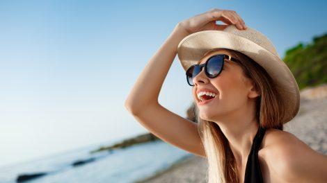 Consejos para cuidar tu piel en verano