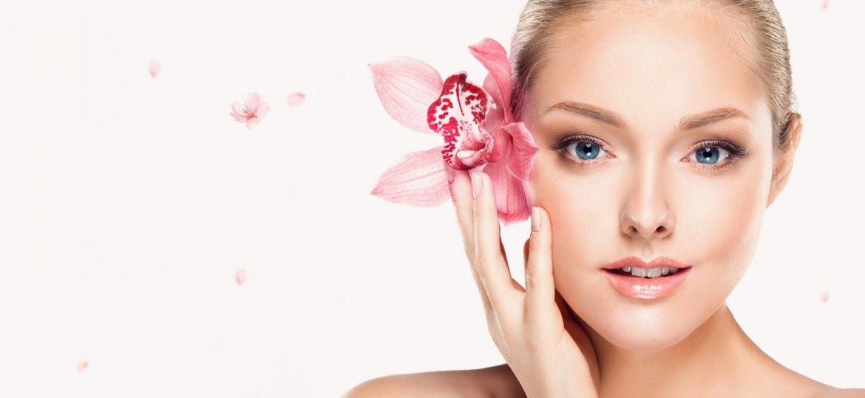 beauty_salon_title_bg1