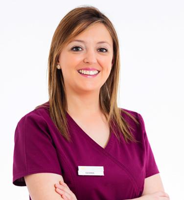 Gemma Díaz